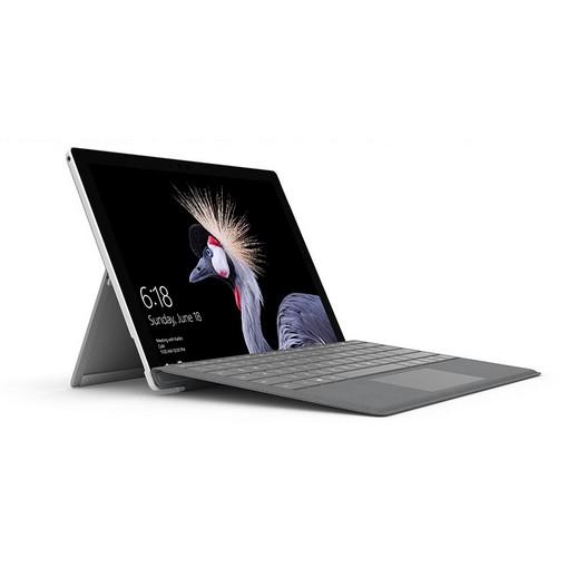 047f48fa3 Microsoft Surface Pro 12,3