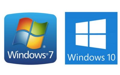 Har du Windows 7?